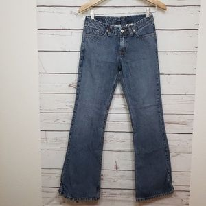 Vintage Lucky brand